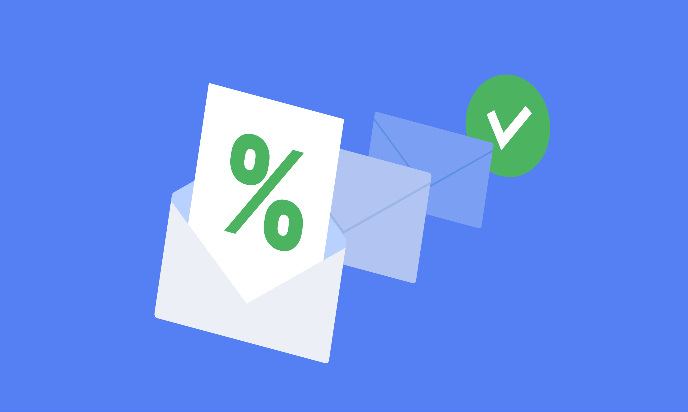 How to Close More Deals with the Best Follow-up Email Templates